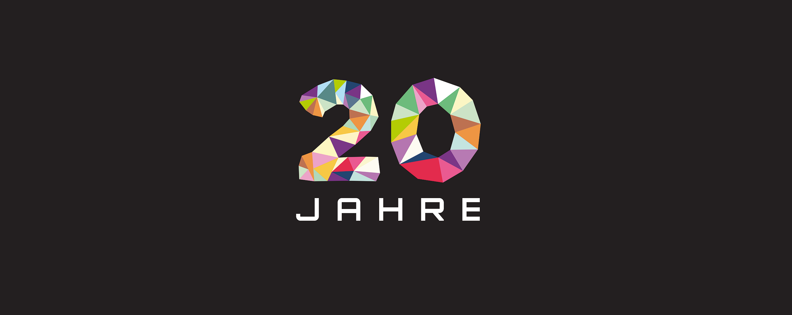 20 Jahre Substring